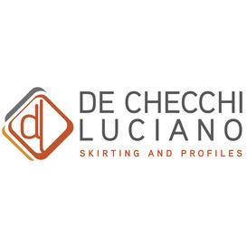 De Checchi Luciano