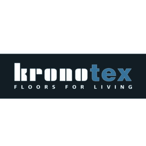 Kronotex Germany