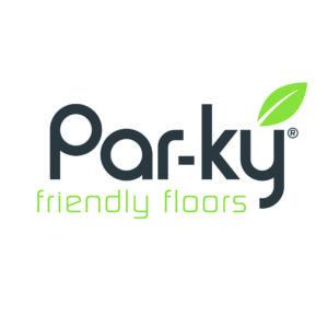Par-ky friendly floors