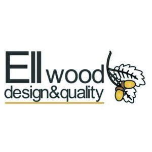 Ellwood parkett
