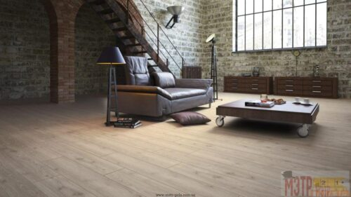 laminat Art floor