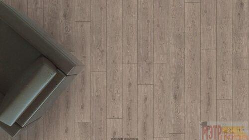 laminate Art floor