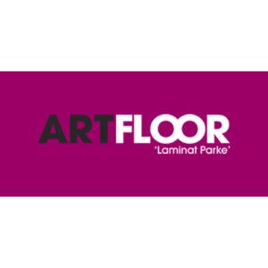 Art Floor Ламинат