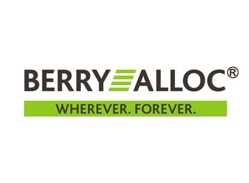 Berry Alloc LVT