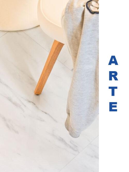 Ламінат Arte QS